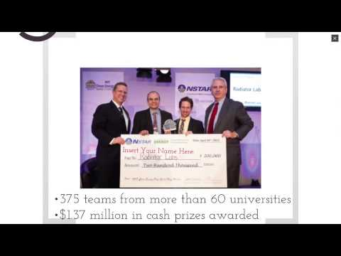 MIT Clean Energy Prize Story