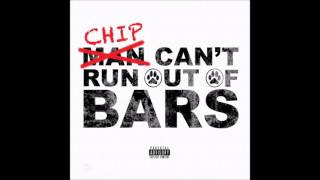 Chipmunk   Can't Run Out Of Bars CDQ [DOWNLOAD]
