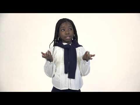 Slam Dunk for Boston Children's - Stephanie's Tip for filling out your bracket