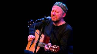 Water On Snow by Colin Vearncombe / Black Live at The Stables Milton Keynes 28th October 2012