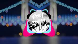 Video Weird Genius -Sweet Scar (ft. Prince Husein) download MP3, 3GP, MP4, WEBM, AVI, FLV Agustus 2018
