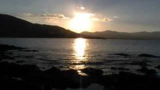 Gilberto Gil - Esperando na Janela
