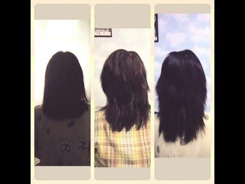 Маски для волос из хны бесцветной: как делать