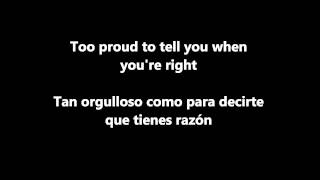 Delta Spirit - Yamaha Lyrics Subtitulado Español