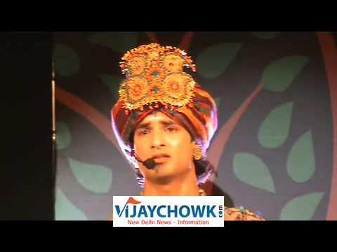 Zee News Latest News Live Breaking News Today News