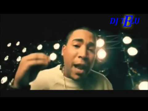 DON OMAR GUAYA GUAYA BY DJ TELU