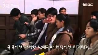 Video kim yoo jung & seo young joo (golden rainbow cute) download MP3, 3GP, MP4, WEBM, AVI, FLV Januari 2018