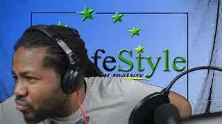 LIFESTYLE TV/RADIO