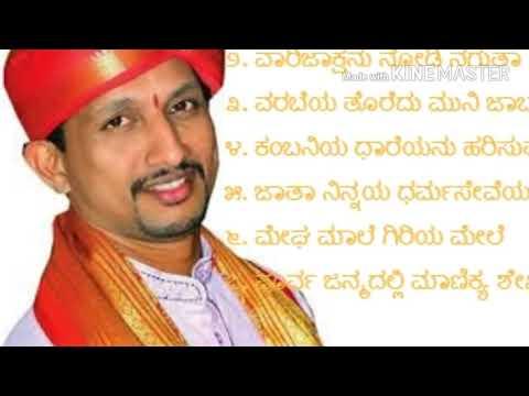 ಪಟ್ಲ ಸತೀಶ್ ಶೆಟ್ಟಿ ಬೆಸ್ಟ್ ಯಕ್ಷಗಾನ ಪದ್ಯಗಳು || Patla Sathish Shetty Best Songs