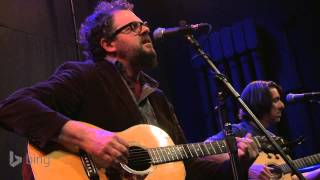 Drive By Truckers - When Walter Went Crazy (Bing Lounge)
