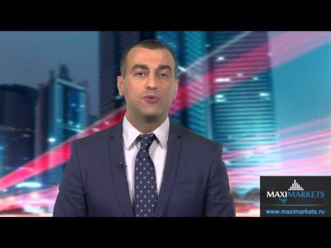 Что влияет на курсы валют на рынке Форекс?