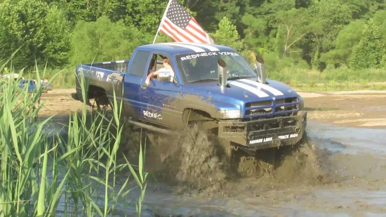 91 dodge truck galleryhip com the hippest galleries - Redneck Mudding Trucks Www Galleryhip Com The Hippest Pics