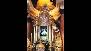 Nicho Catedral de San Juan de los Lagos