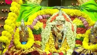 Maharishi Vaani - ಮಹರ್ಷಿ ವಾಣಿ | Devotional Show | Epi 1161 | Feb 24, 2018 | Best Scene | #ZeeKannada