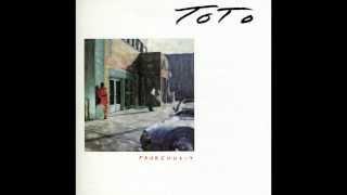 TOTO - Lea