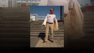 видео Мужские Легкие Летние Брюки – Купить Мужские Легкие Летние Брюки недорого из Китая на AliExpress