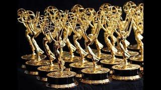 エミー賞ノミネート発表、ネットフリックスがHBO上回り最多に