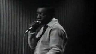 Major Lance - Monkey Time