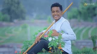 Gadaa Mokonnen - Osoo Kaatani Gufatanii Cabu - New Ethiopian Oromo Music 2019[Official Video]
