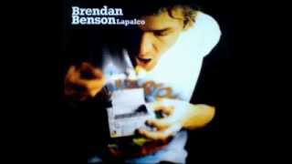 Watch Brendan Benson Eventually video
