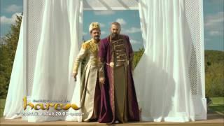 Пародии на Великолепный век