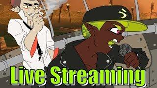 Splatoon 2 - ETCE, I HATE YOU!!! thumbnail
