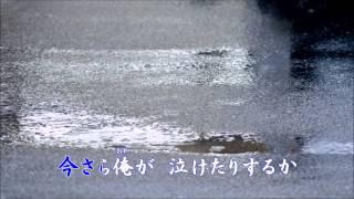 http://www.ashinari.com/ 写真素材足成提供.