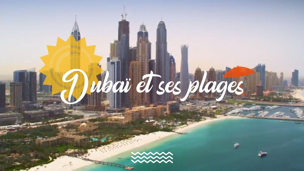Hotels Close To Jumeirah Beach Dubai