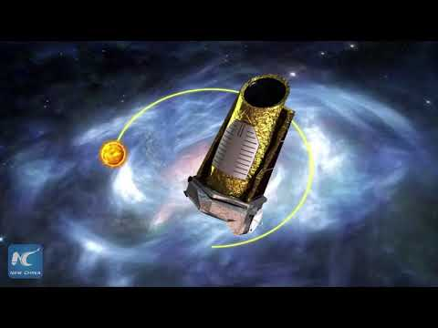 Kepler Space Telescope may have only a few months to live