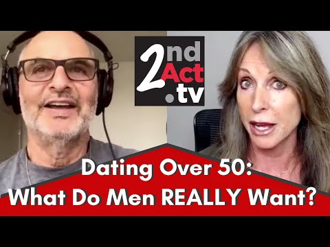 Online Dating Poll Finds 62% Of Women Like Rough Sex from YouTube · Duration:  51 seconds