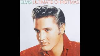 Elvis Ultimate Christmas {Deluxe Edition} 2CD + 3 Bonus Tracks