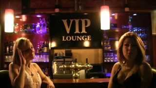 The Babylon FKK & Nightclub (English)