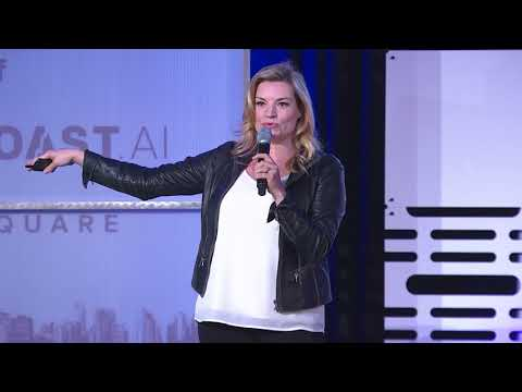 Sarah Bird, Moz - The Best Worst Job You'll Ever Have