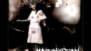 Heaven Shall Burn - Antigone FULL ALBUM