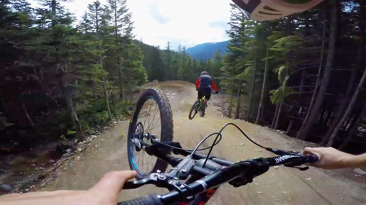 SRAM 1x GX PG-720 11-25 7-Speed Downhill Mountain Bike Cassette DH 11-25T Black