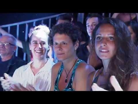 Ninja warrior Italia Stagione 1 Episodio 2 24/10/2016