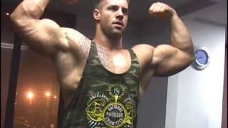 Download lagu Bodybuilding DVD Guns Ohio Muscle Volume 2 MP3