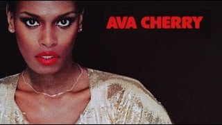 Ava Cherry - You Never Loved Me (1980 disco)