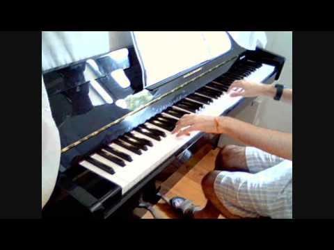 Jesters of the Moon ~ Vocal + Piano mini   Final Fantasy IX