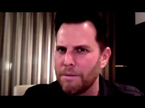 "Dave Rubin REALLY Loves Scandinavia's ""Shared Culture"""