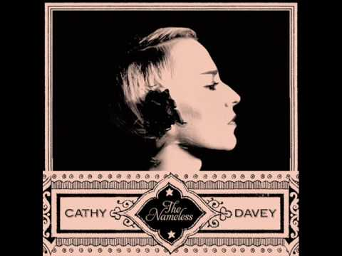Cathy Davey - The Nameless