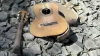 Broken Guitar Blues - Lighthouse