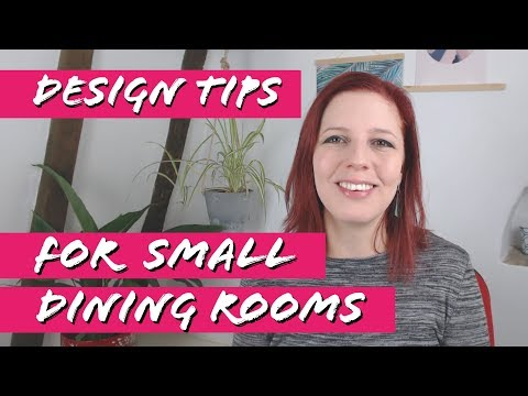 expert-design-tips-for-small-dining-rooms