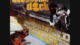 Watch Inspectah Deck 9th Chamber video