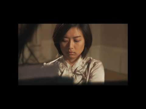 "Dai Fujikura Piano Etude II ""Deepened Arc"""