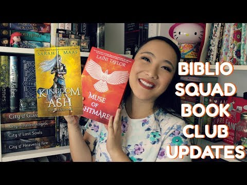 muse-of-nightmares-liveshow-+-the-biblio-squad-book-pick-for-november-2018