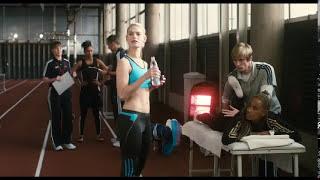 Fast Girls - Official UK Trailer