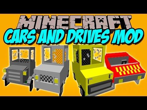 minecraft transportation mod 1.7.10