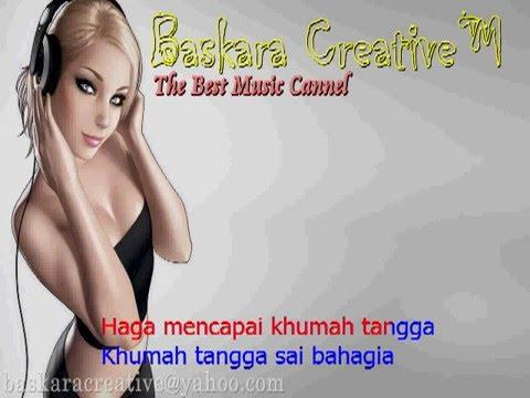 Balin Pilih Lagu Lampung Karaoke No Vocal