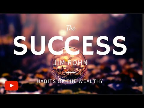 Overcome Anxiety And Achieve Success | Les Brown
